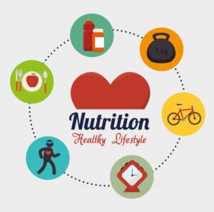 Lifestyle & Wellness