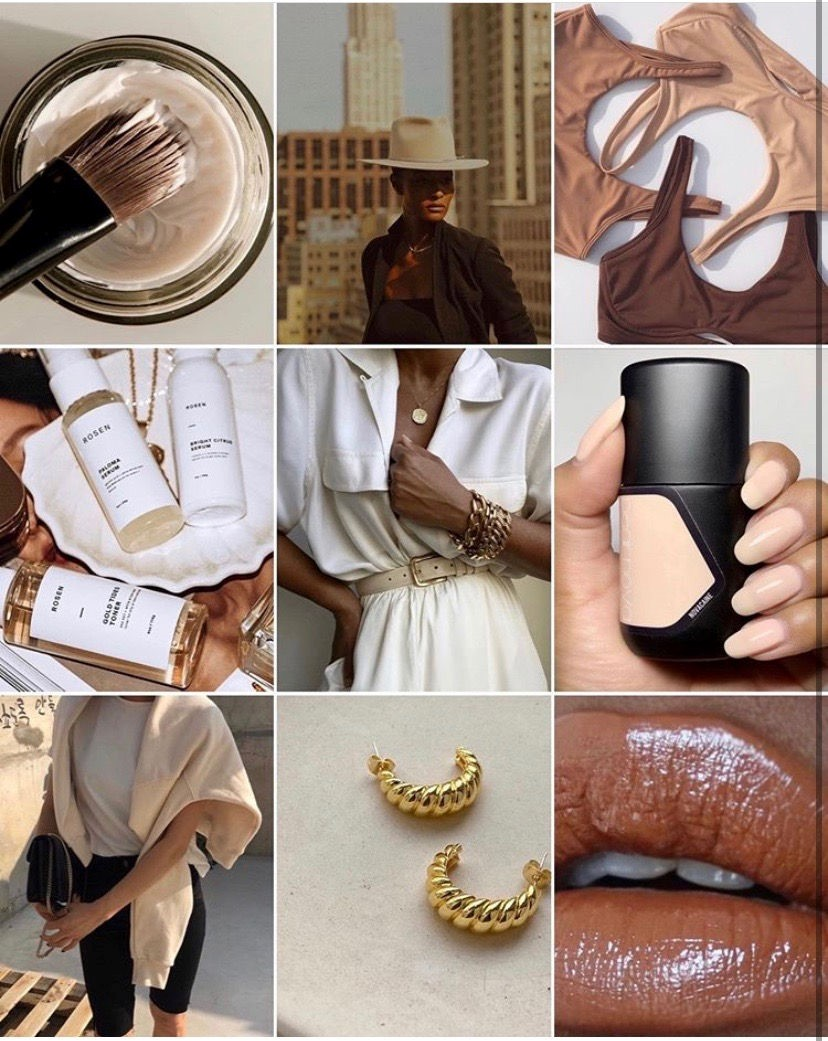 African-American Wellness and Lifestyle Trends