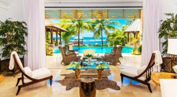 Concierge Travel with the Caribbean Pros